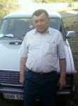 valeriy, 65  , Krasnodon