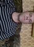 Aleksandr, 36  , Pokhvistnevo