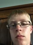 Aidan  yliniemi, 20  , Fargo
