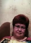 Svetlana, 49  , Ust-Katav