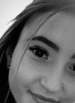 Irina, 19, Abakan