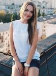 Zlata, 20  , Kharkiv