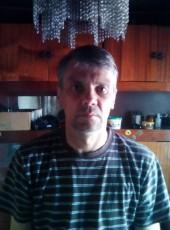 Aleksey, 45, Russia, Kyzyl