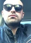 Okilov, 34  , Troitsk (MO)