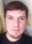 kostya, 29 лет, Миасс