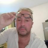 Pino, 56  , Cesena
