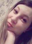 Ekaterina, 23  , Lesosibirsk