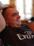 Evgeniy, 40  , Bryansk