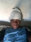 Louisjeanjunio, 22  , Port-au-Prince