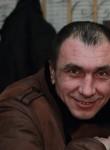 Aleksey, 48  , Zainsk