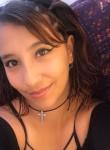 Karen, 25, Mexico City