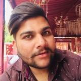 Lalit, 24  , Narayangarh