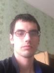 Aleksey, 25  , Dolgoprudnyy