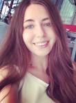 Елена, 26 лет, Горад Мінск