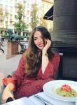 Elena, 27, Minsk