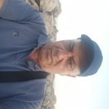 Ino, 55  , Battipaglia