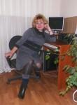 ELENA, 51  , Hlukhiv