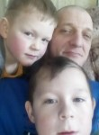 Evgeniy, 39  , Barabinsk
