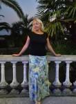 YuLIYa, 34  , Kazan