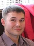 Aleksandr, 38, Ufa