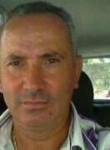 Salvatore5gran, 60  , Caserta