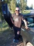 Sergey, 46  , Kupjansk