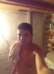 Aleksandr, 46  , Tuymazy