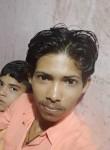 Momin, 19  , Udaipur (Rajasthan)