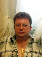 Valeriy, 53, Russia, Saint Petersburg