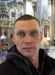 Aleksandr, 39, Kazan