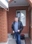 Oleg, 52  , Kirovohrad