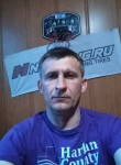 Sergey , 45  , Domodedovo