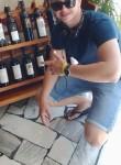 Dmitriy, 24  , Zvenigorod