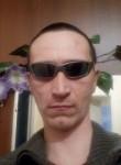 Avdei, 39  , Glazov