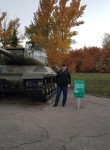Magomed, 33 года, Чусовой