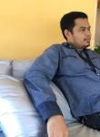 Rayan, 34  , Pasig City