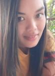 ได้หมด, 26  , Ratchaburi