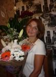 Svetlana, 44  , Penza