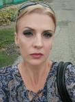 Mila, 40, Yeysk