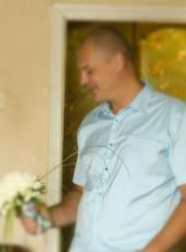 Dmitriy , 40, Russia, Borisoglebsk