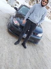 Toko, 25, Georgia, Tbilisi