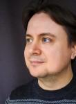 Grigoriy, 36  , Vologda