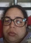 Fernanda, 18  , Resende
