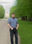 Artur Trener, 44, Saint Petersburg