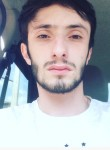 Timur, 25  , Ochamchyra