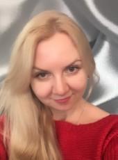 Oksana, 41, Russia, Barnaul