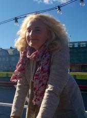 Amrita, 59, Latvia, Liepaja