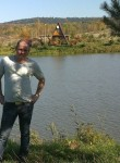 Aleksandr, 32  , Bilgorod-Dnistrovskiy