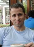 Anatoliy, 40  , Mozhga