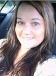 Miss, 34  , Vandalia